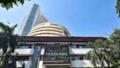 Banks lift Indian shares after top court rejects loan moratorium extension