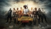 PUBG Mobile may have received government nod for relaunch