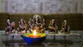 List of Indian festivals in April 2021