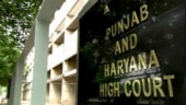 Muslim woman's marriage with Hindu man invalid till she converts, observes Punjab and Haryana High Court