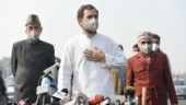 Absolutely, Emergency was a mistake, but what RSS is doing today is…: Rahul Gandhi
