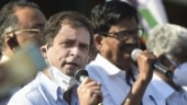 BJP Tamil Nadu chief L Murugan seeks campaign ban on Rahul Gandhi for violating MCC