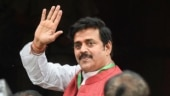 Bengal govt denies permission for BJP MP Ravi Kishan's chopper to land in state