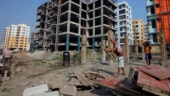 As RERA's recovery orders remain pending, homebuyers say regulator is toothless