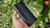 Realme's cheapest fast-charging phone down to lowest price on Flipkart and you should not miss this deal