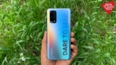 Realme X7 Pro will get awaited Android 11 update as early as April, Realme UI 2.0 rollout roadmap released