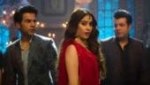 Roohi box office collection Day 7: Janhvi Kapoor, Rajkummar Rao film earns Rs 1.22 crore