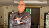Satish Kaushik tests positive for Covid-19, says he is in home quarantine