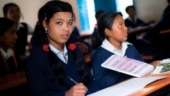 International Women's Day 2021: How education can help achieve gender equality