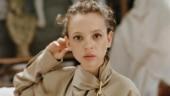 Unorthodox star Shira Haas to play former Israel PM Golda Meir in Lioness