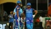 IPL 2021: Best man for the job- Shreyas Iyer reacts after Rishabh Pant named Delhi Capitals captain