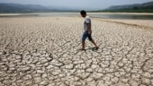 Summers in Northern Hemisphere may last for 6 months by 2100