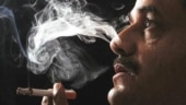 Now, pay Rs 1000 fine for smoking, spitting at public places in Jharkhand