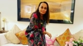 Soni Razdan asks why people in 16-40 age group are not getting Covid-19 vaccine first