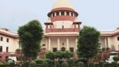 Expressing views different from government's opinion not seditious: Supreme Court