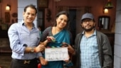 Jahaan Chaar Yaar's shoot location has a Tanu Weds Manu connection, Swara Bhasker reveals