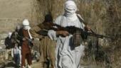 Not seen any change in Taliban's posture: Afghan NSA Hamdullah Mohib