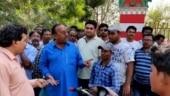 No votes, no water and electricity: Bengal minister Tapan Dasgupta threatens voters