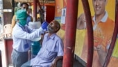 Test, track, treat: MHA issues fresh Covid-control guidelines to states as coronavirus cases rise again