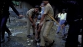 1993: The Pakistan Army's first attack on Bombay