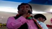 'Traitors will be dealt with post-polls': TMC MLA threatens voters | Watch