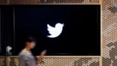 Twitter Spaces comes to Android, should Clubhouse worry