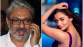 After Ranbir, Sanjay Leela Bhansali tests Covid positive. Alia Bhatt in quarantine
