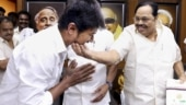 Not a dynast: Udhayanidhi hits back at EPS, asks why BJP is running AIADMK