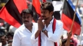 After Stalin it will be Udhayanidhi, DMK all about dynasty politics: CM Palaniswami