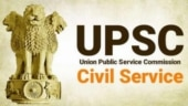 UPSC Recruitment 2021: 822 vacancies on offer, apply online @ upsc.gov.in
