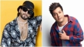 Varun Sharma pens long note as he visits a theatre after a year, Ranveer Singh reacts