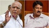 Will reinstate Ramesh Jarkiholi if cleared of sex scandal charges: Karnataka CM Yediyurappa tells his brother