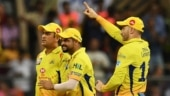 Suresh Raina will be back for Chennai Super Kings in IPL 2021