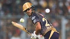 SRH vs KKR: Rana, Tripathi lead Kolkata to 10-run win over Hyderabad in Chennai