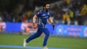 KKR vs MI: We can take a lot of confidence from this game, says Rohit Sharma after Mumbai stun Kolkata