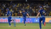 IPL 2021: Solid Mumbai Indians look like the most confident side this season, says Pragyan Ojha