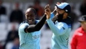 Are you okay? Jofra Archer hits back at Taslima Nasreen after controversial tweet on Moeen Ali