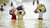 Climate change makes Indian monsoon stronger, more erratic: Study