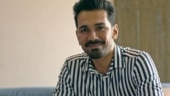Abhinav Shukla gets website disabled after it made contact numbers of actresses public