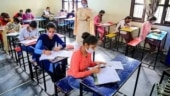 Bihar Board 10th, 12th Compartmental Exams 2021, DElEd exams 2021 postponed due to Covid-19 surge