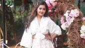 Yeh Rishta Kya Kehlata Hai fame Kanchi Singh tests negative for Covid-19