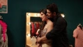 Sidharth Shukla and Sonia's lip-lock scene from Broken But Beautiful 3 goes viral