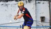 IPL 2021: I feel ready and am as young as ever so looking forward to it, says RCB vice-captain AB de Villiers