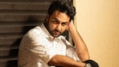Mahabharat actor Rohit Bhardwaj tests positive for Covid-19, urges fans to stay safe