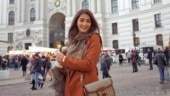 Pooja Hegde misses the good old days of travelling freely