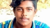 Youth SFI activist stabbed to death in Kerala's Alappuzha, 3 arrested