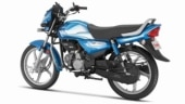 Hero HF Deluxe, Honda CD110 Dream, Bajaj CT100, TVS Sport, we list out India's most affordable motorcycles