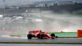 Formula 1: Turkey replaces Canada on 2021 calendar
