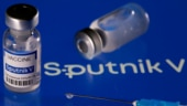 Brazil rejects Russia's Sputnik Covid-19 vaccine over 'serious' defects, 'inherent' risks