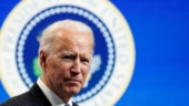 Pressure mounts on Joe Biden admin to ship AstraZeneca vaccine, other medical supplies to India